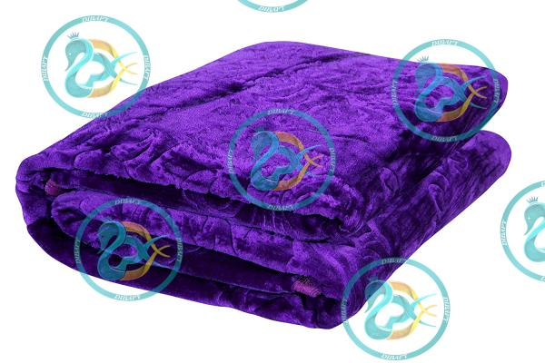 Best 7 Wholesale Blankets Suppliers in US