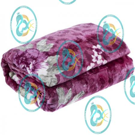 Heavy and lighweight korean blankets wholesale price
