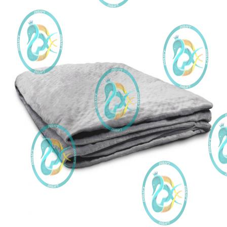 Latest price list for various types of blankets