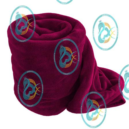 Buy Wholesale Cheap Cozy Throw Blankets at Low Price