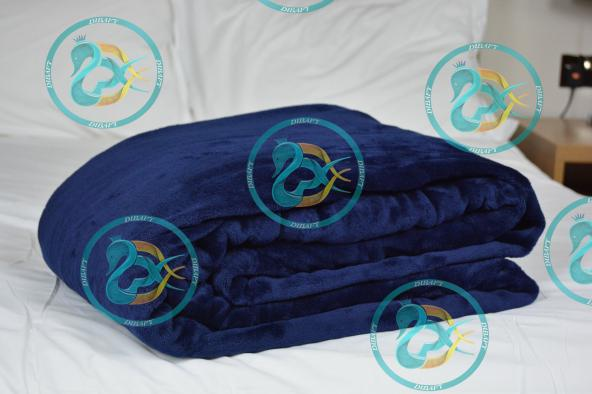 Designer mink blankets wholesale price in 2020