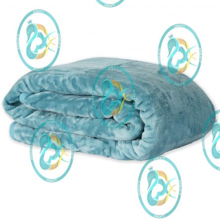 Mink Blankets Wholesale Price List in 2020