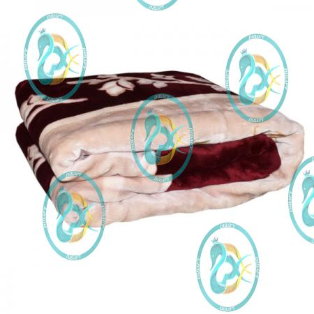 Mink Blankets Wholesaler & Wholesale Dealers in Asia