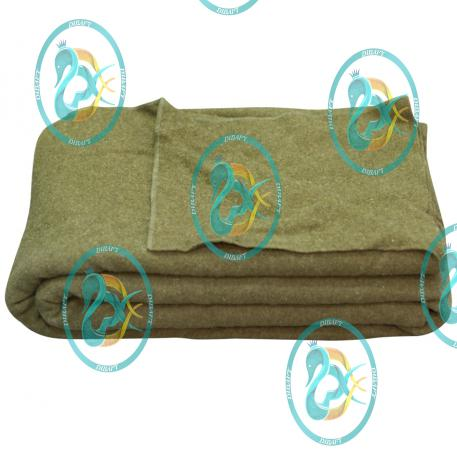 100% natural blankets whbolesale price in 2020