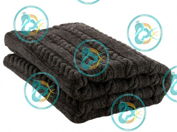 Best place to buy cottomn blankets in bulk