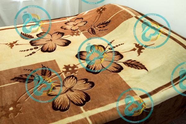 Best mink blanket manufacturer in Ludhiana with good prices